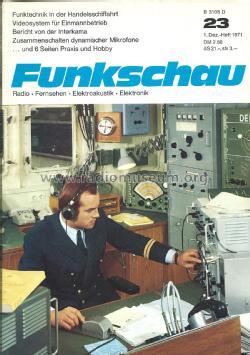 d_funkschau_jg43_heft23_71_tits.jpg