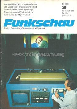 d_funkschau_jg43_heft3_71_tits.jpg