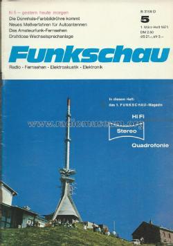 d_funkschau_jg43_heft5_71_tits.jpg