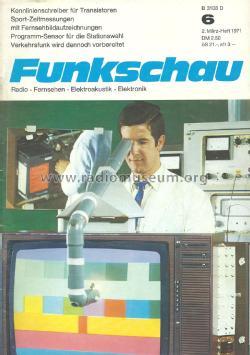 d_funkschau_jg43_heft6_71_tits.jpg