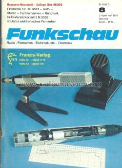 d_funkschau_jg43_heft8_71_tits.jpg
