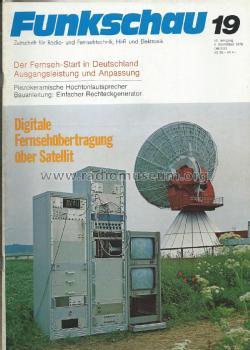 d_funkschau_jg50_heft19_tits.jpg