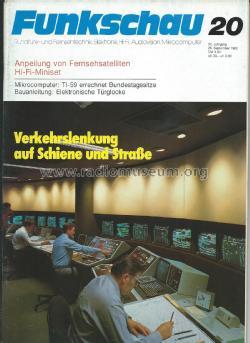 d_funkschau_jg_52_heft_20_1980_tits.jpg
