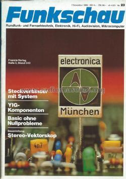 d_funkschau_jg_52_heft_23_1980_tits.jpg