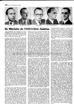 d_funkschau_mitarb_23aufl_21_1951_p410.png