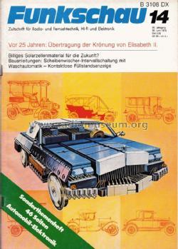 d_funkschau_titl_14_78.jpg