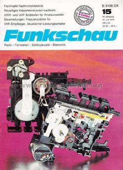 d_funkschau_titl_15_76.jpg