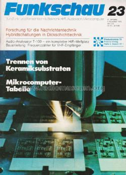 d_funkschau_titl_23_79.jpg