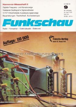 d_funkschau_titl_9_76.jpg