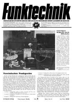 d_funktechnik_1945_nr.1_titel_lfrm.jpg
