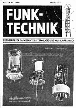 d_funktechnik_1_1948.jpg