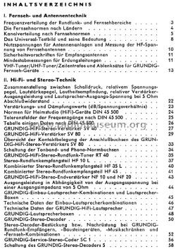 d_grundig_jahrbuch_1966_inhalt_1.png