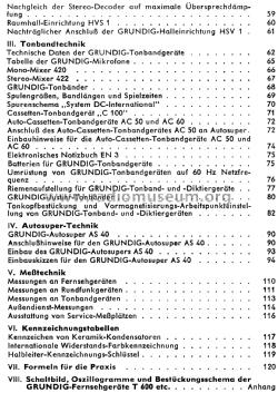 d_grundig_jahrbuch_1966_inhalt_2.png