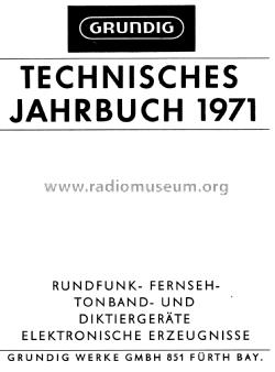 d_grundig_technisches_jahrbuch_1971_titl.png