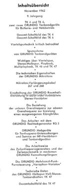 d_grundig_ti_11_1962_inh.png