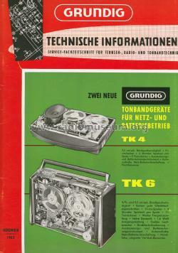 d_grundig_ti_11_1962_titl.jpg