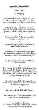 d_grundig_ti_1_1962_inh.png