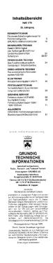 d_grundig_ti_1_78_index.png