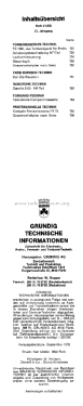 d_grundig_ti_3_76_index.png