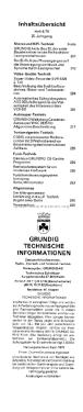 d_grundig_ti_4_78_index.png