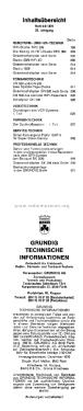 d_grundig_ti_5_6_76_index.png