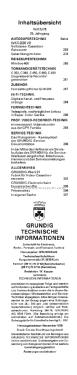 d_grundig_ti_5_78_index.png