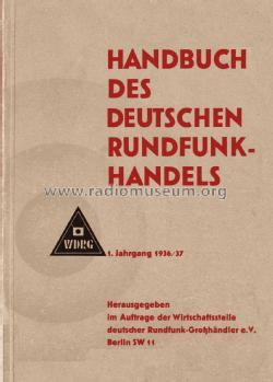 d_handb_d_dt_rundfunkhandels_1936_37_tits.jpg