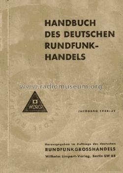 d_handb_d_dt_rundfunkhandels_1938_39_tits.jpg