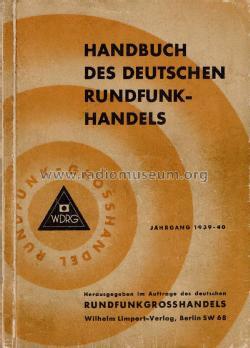 d_handb_d_dt_rundfunkhandels_1939_40_tits.jpeg