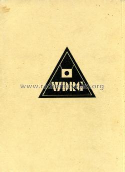 d_handbuch_wdrg_1936_hinten.jpg