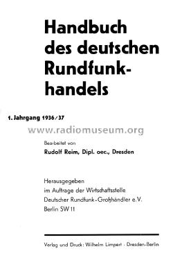 d_handbuch_wdrg_1936_s3.png