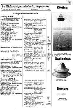 d_handbuch_wdrg_1936_s329.png