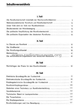 d_handbuch_wdrg_1936_s372_inh.png