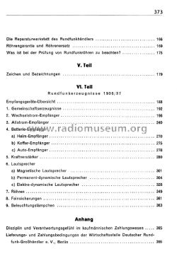 d_handbuch_wdrg_1936_s373_inh.png