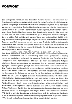 d_handbuch_wdrg_1936_s5.png