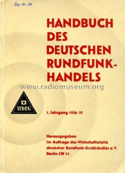 d_handbuch_wdrg_1936_vorn.jpg