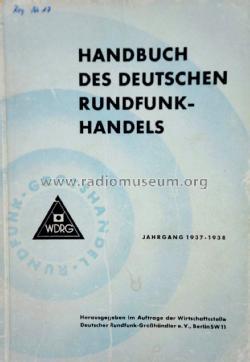d_handbuch_wdrg_1937_titl.jpg