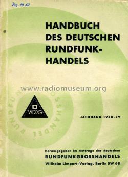 d_handbuch_wdrg_1938_titl.jpg