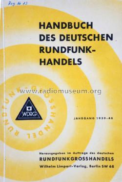 d_handbuch_wdrg_1939_titl.jpg