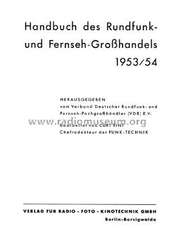 d_hdb_rundf_fs_grh_vdr_1953_54_titli.png