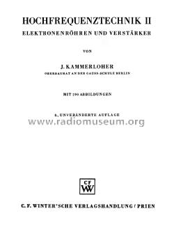 d_hf_kammerloher_teil2_aufl8_titel_innen2.png