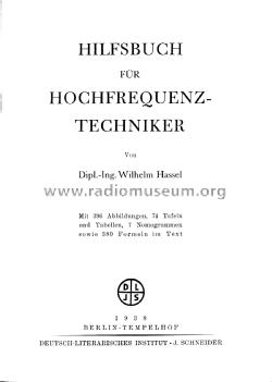 d_hilfsbuch_hochfrequenztechniker_titel_in_1a.png