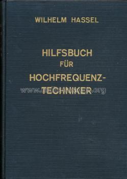 d_hilfsbuch_hochfrequenztechniker_titel_out_1a.jpg