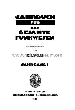 d_jahrb_ges_funkwesen_jg1_1925_titel_in.png