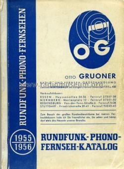 d_katalog_rundf_phono_fernsehen_thiele_1955_56_cover.jpg