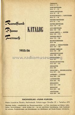 d_katalog_rundf_phono_fernsehen_thiele_1955_56_inhalt.jpg