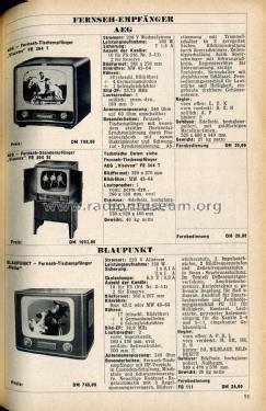 d_katalog_rundf_phono_fernsehen_thiele_1955_56_s_91.jpg