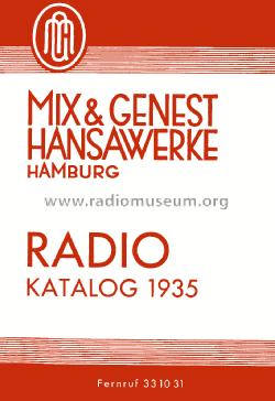 d_mix_genest_kat_1935_1.png