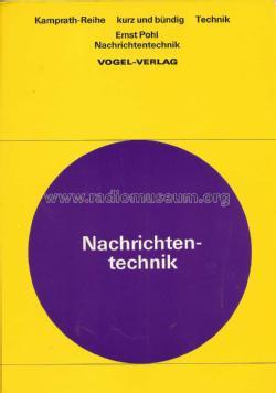 d_nachrichtentechnik_kurz_und_buendig_1975.jpg