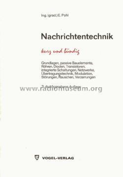 d_nachrichtentechnik_kurz_und_buendig_titl.jpg